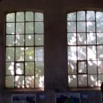 GS Fenster