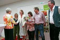 Nachhaltigkeitspreis 2014